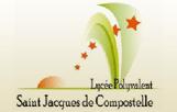 Saint jacques