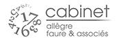 logo_allegre