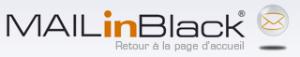 Logo MailInBack