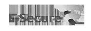 Antivirus et outils de sécurité Internet pour particuliers et professionnels.