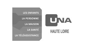 logo_una43